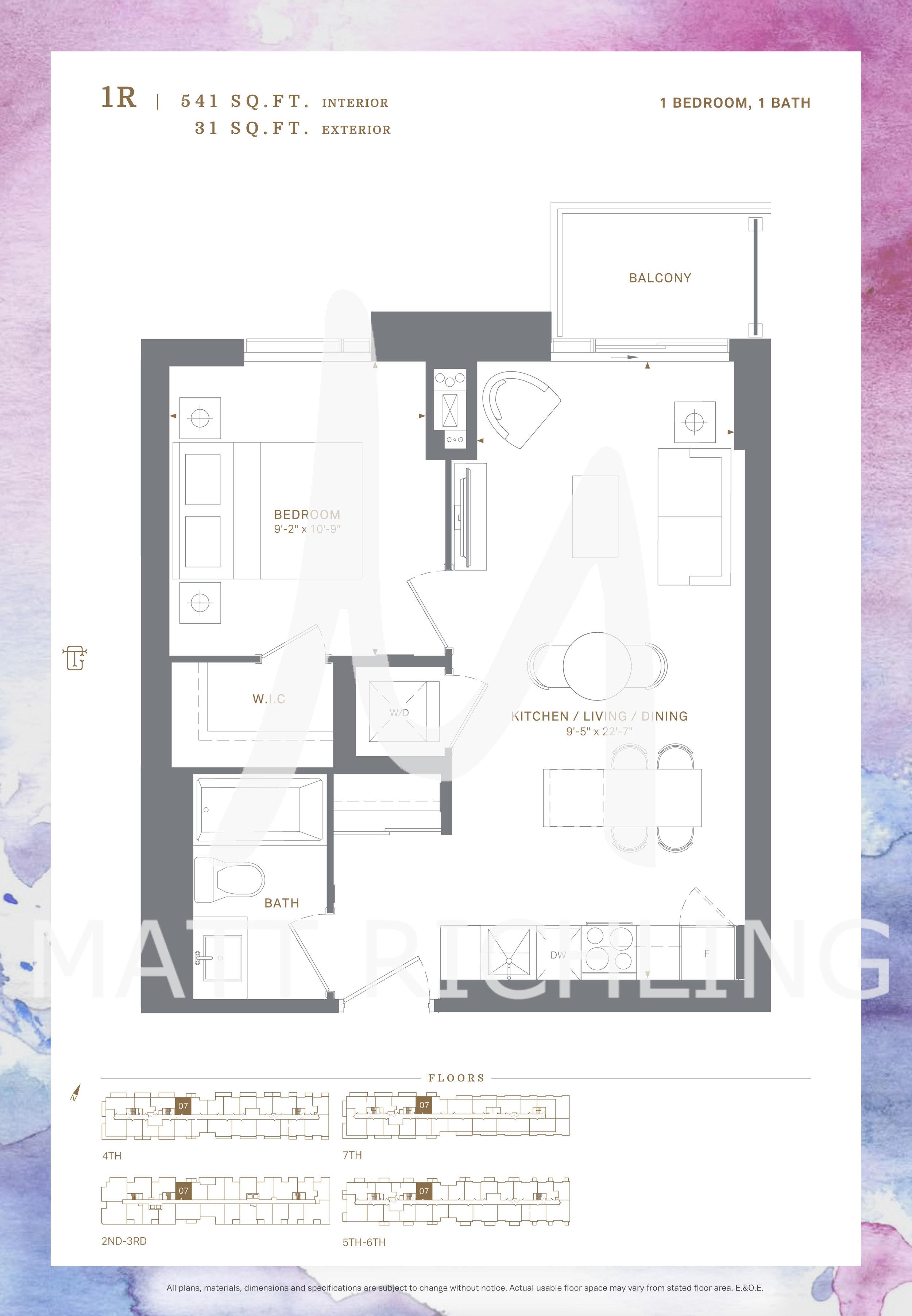 Floor_Plan_Book_1Bedroom26.jpg
