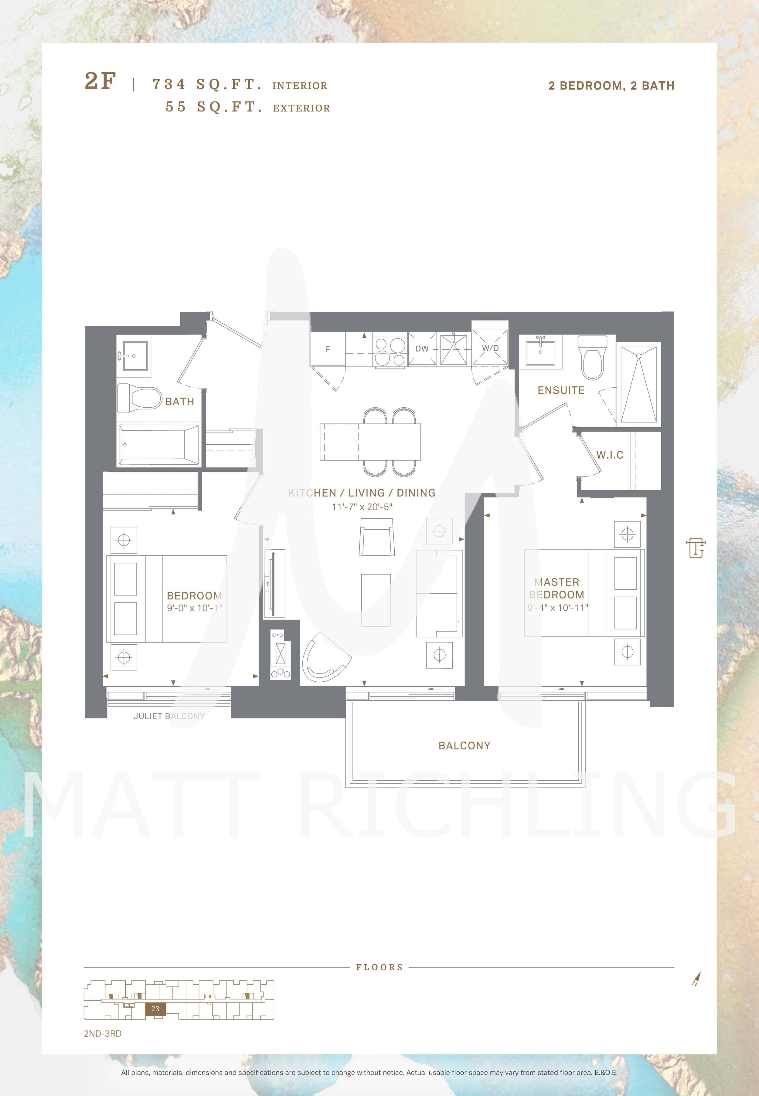 Floor_Plan_Book_2Bedroom-(5.jpg