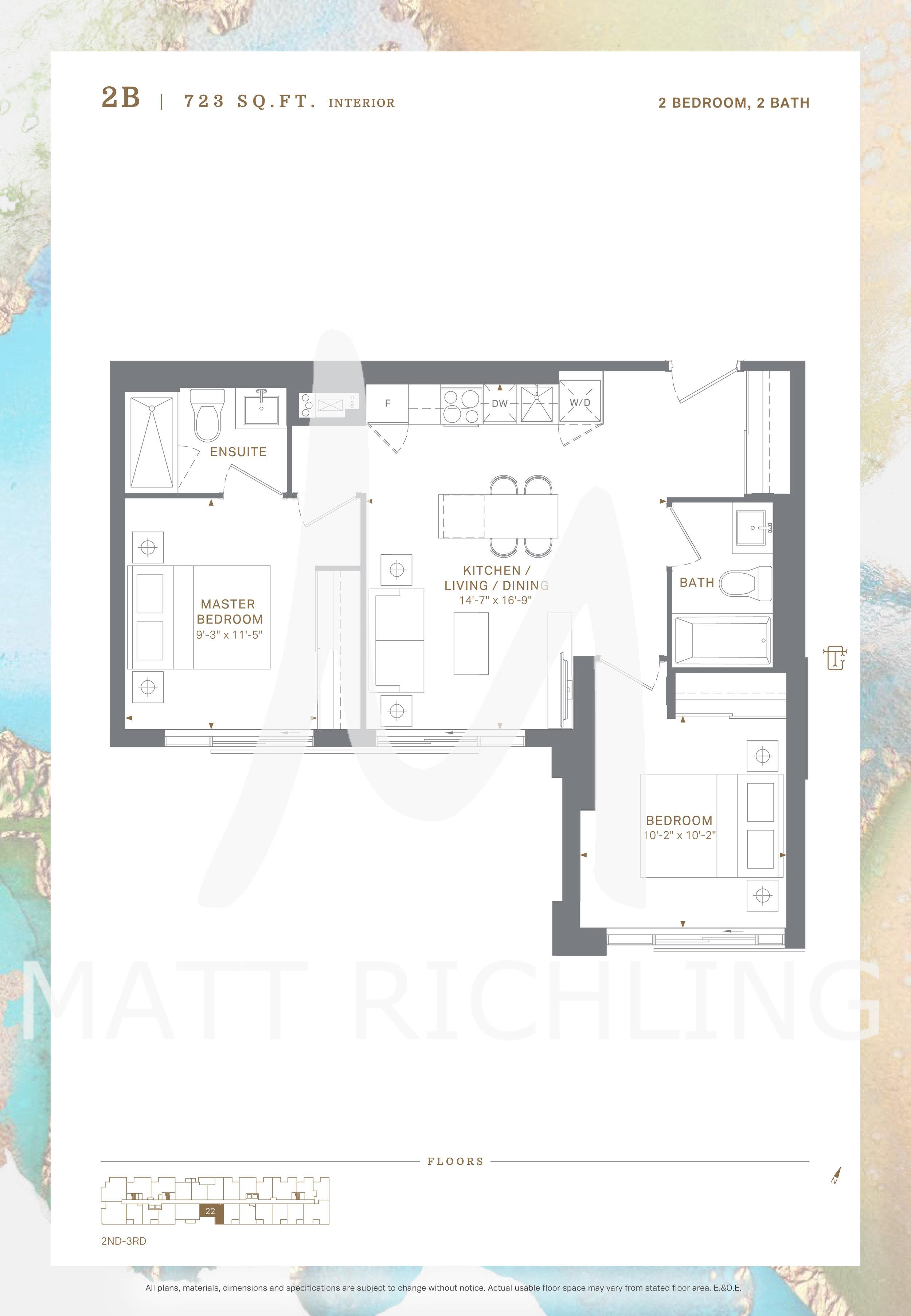 Floor_Plan_Book_2Bedroom-1.jpg