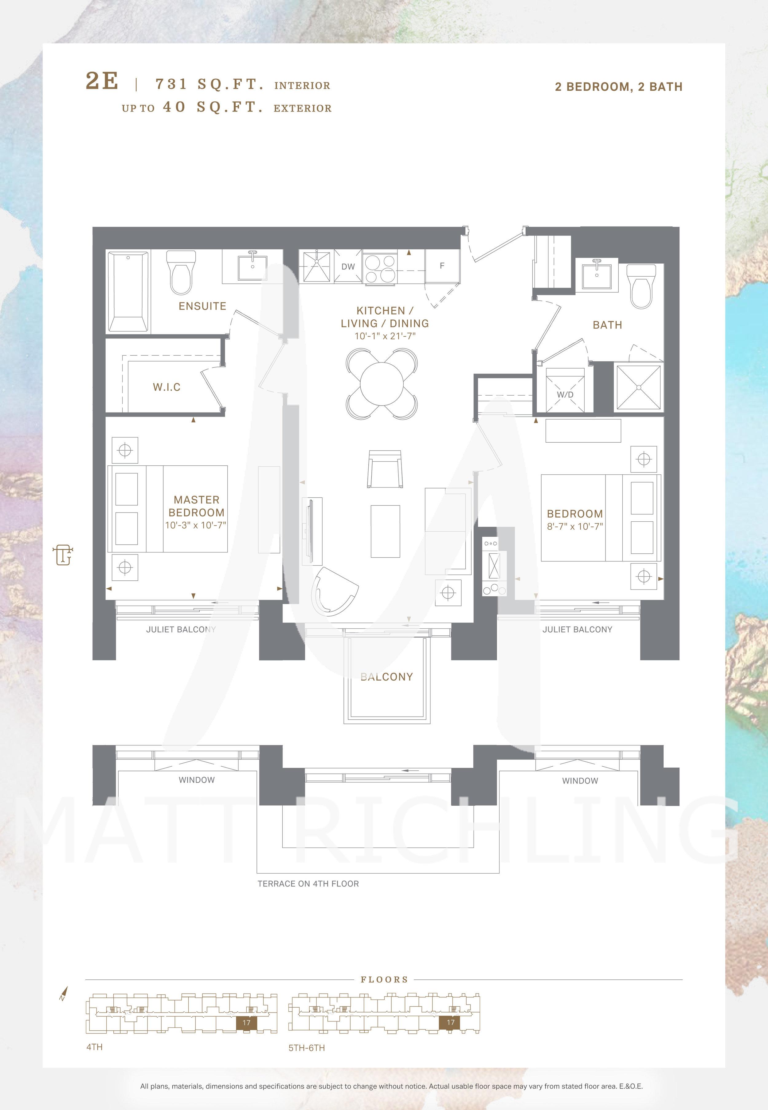 Floor_Plan_Book_2Bedroom-4.jpg