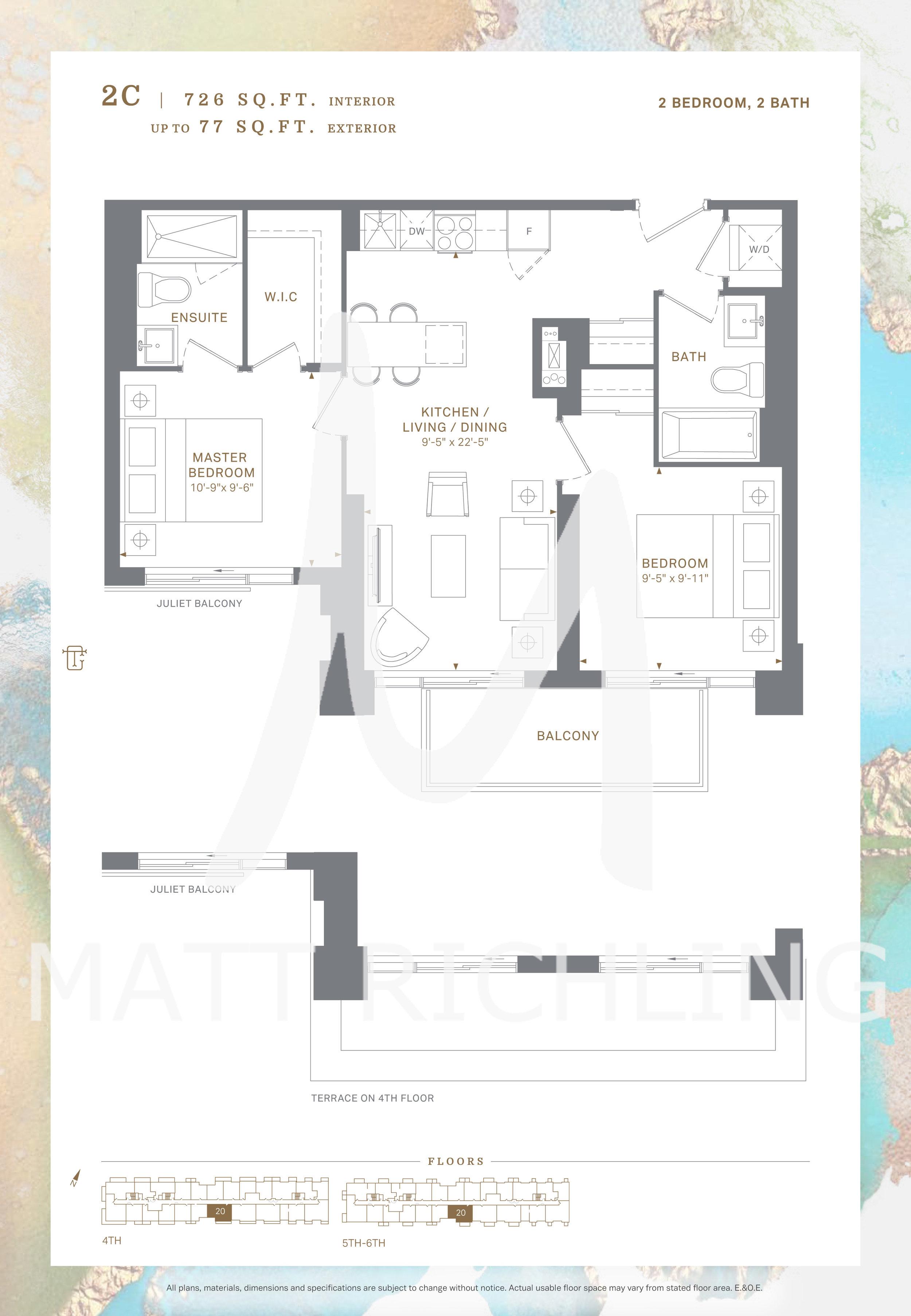 Floor_Plan_Book_2Bedroom-2.jpg