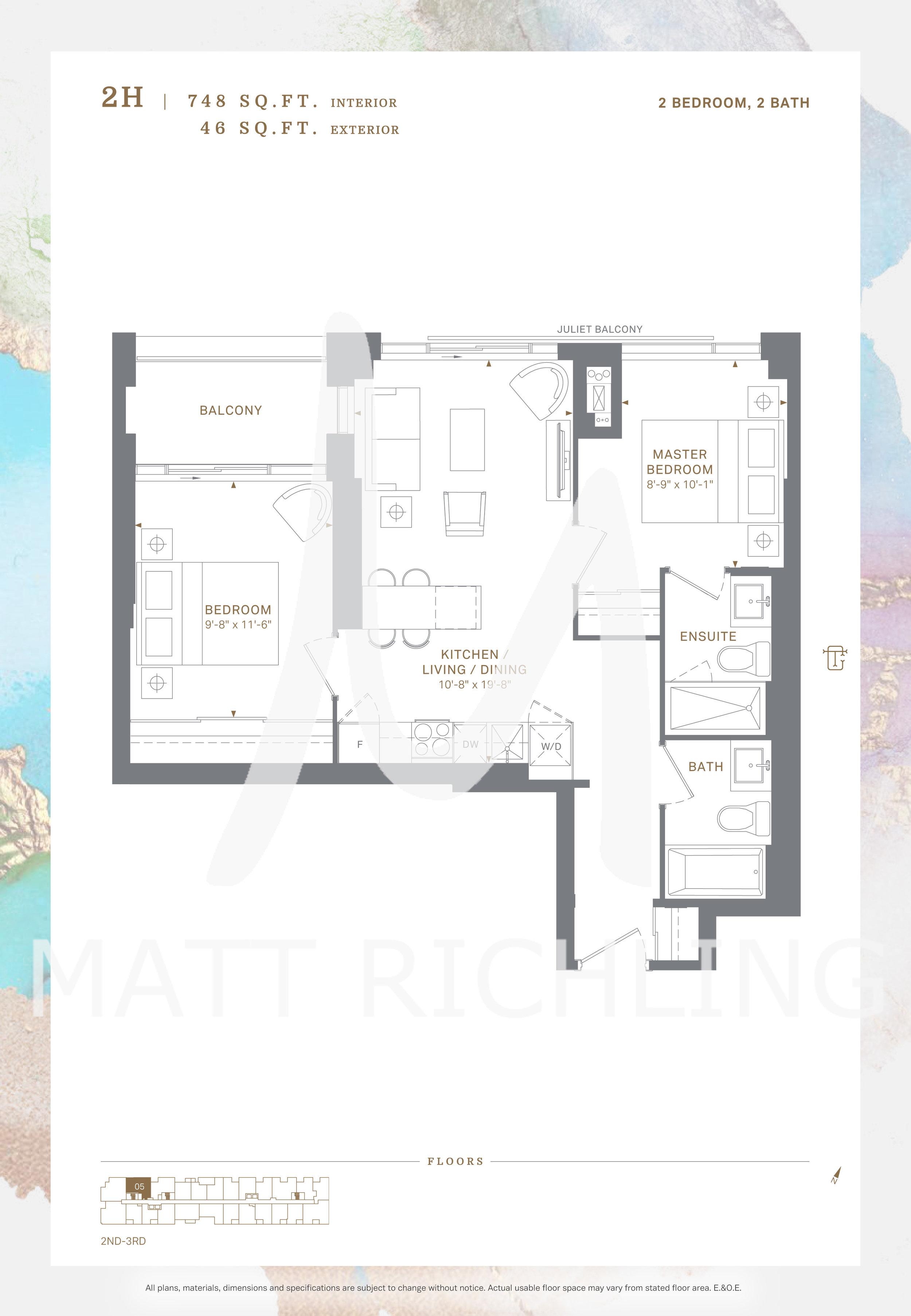 Floor_Plan_Book_2Bedroom-7.jpg