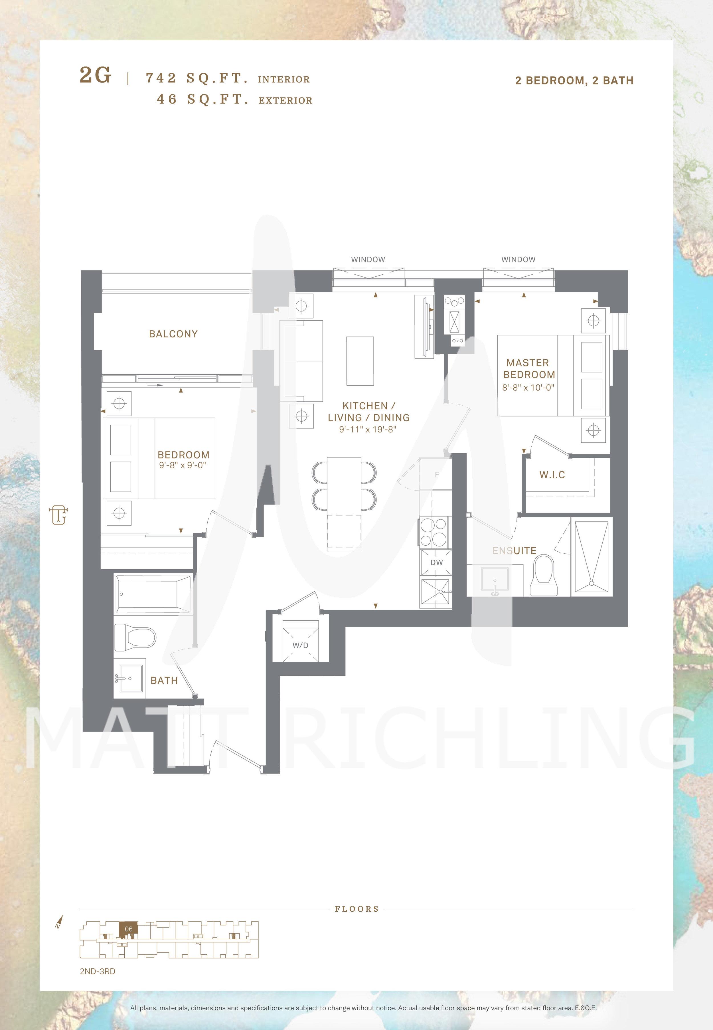 Floor_Plan_Book_2Bedroom-6.jpg
