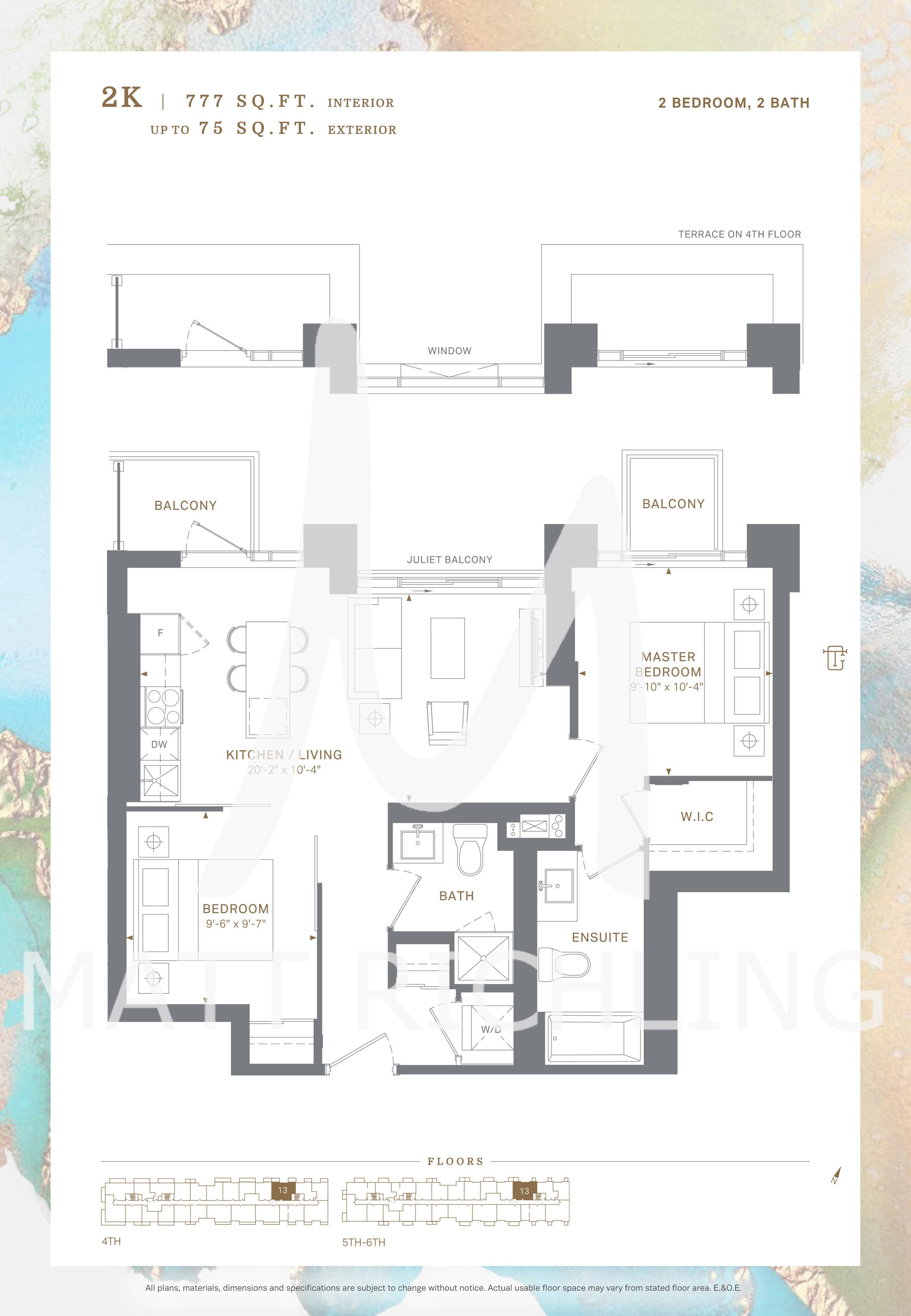 Floor_Plan_Book_2Bedroom-9.jpg