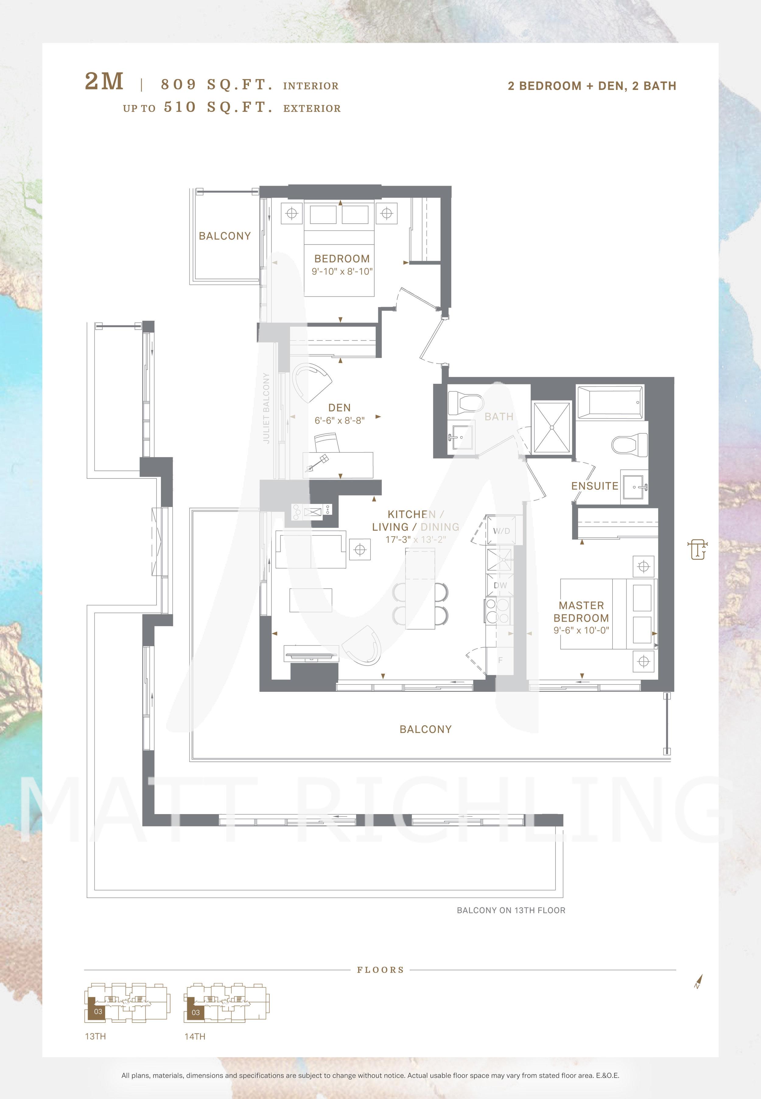 Floor_Plan_Book_2Bedroom-11.jpg