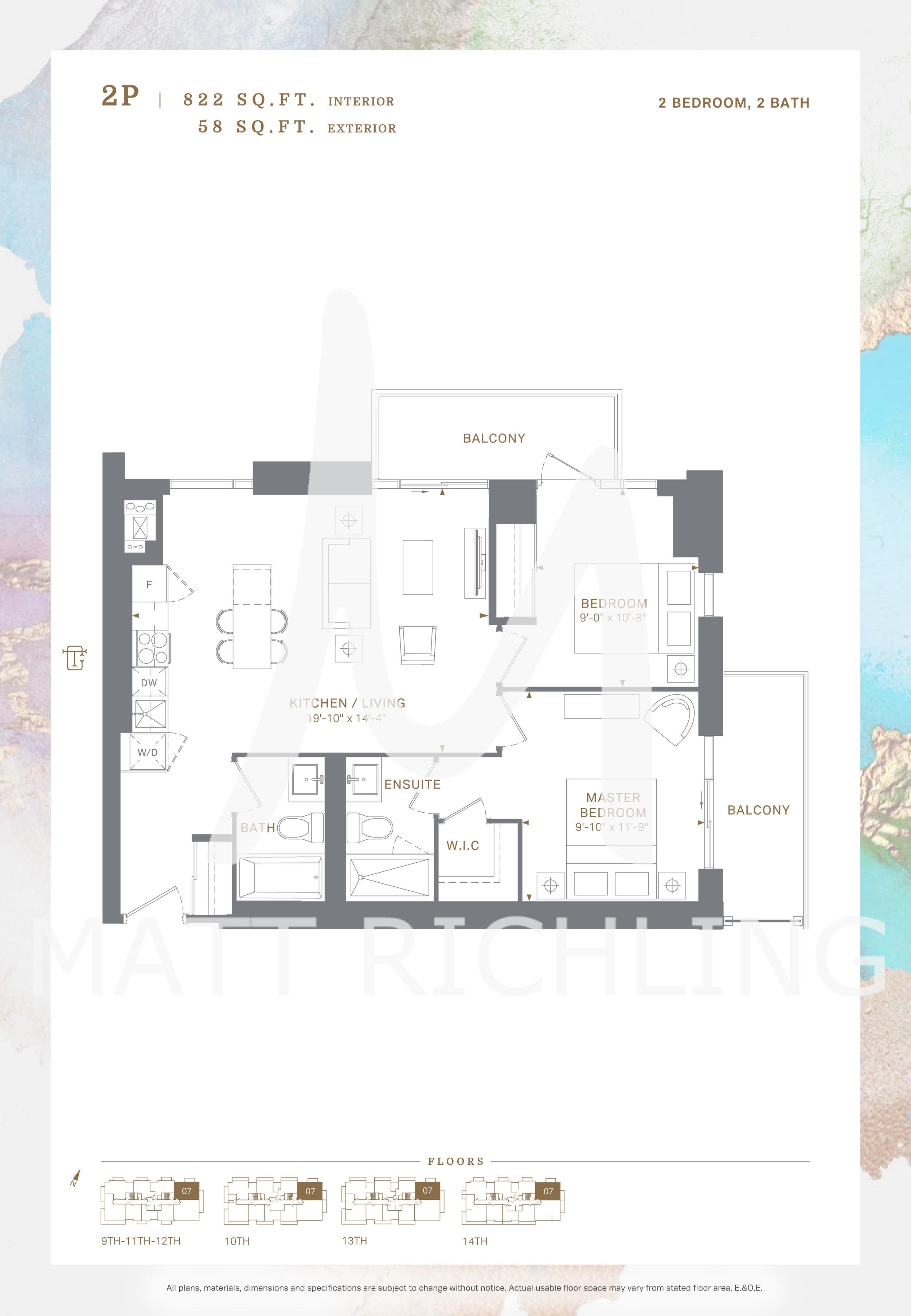 Floor_Plan_Book_2Bedroom-12.jpg