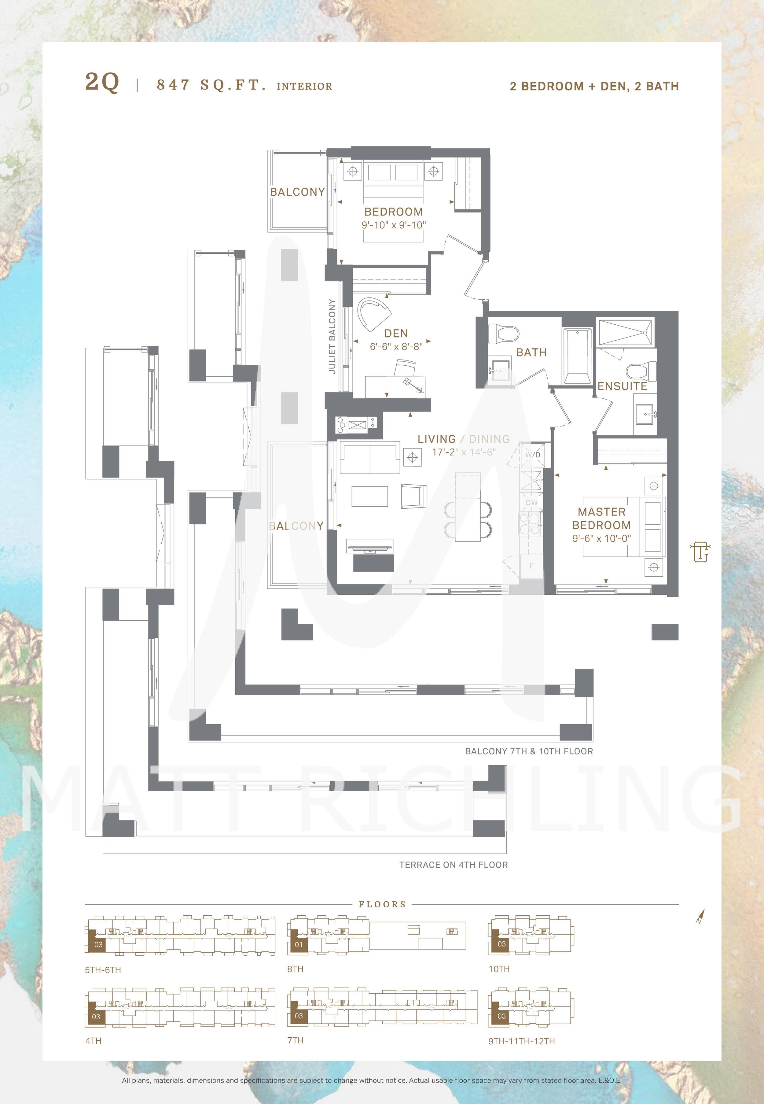 Floor_Plan_Book_2Bedroom-13.jpg