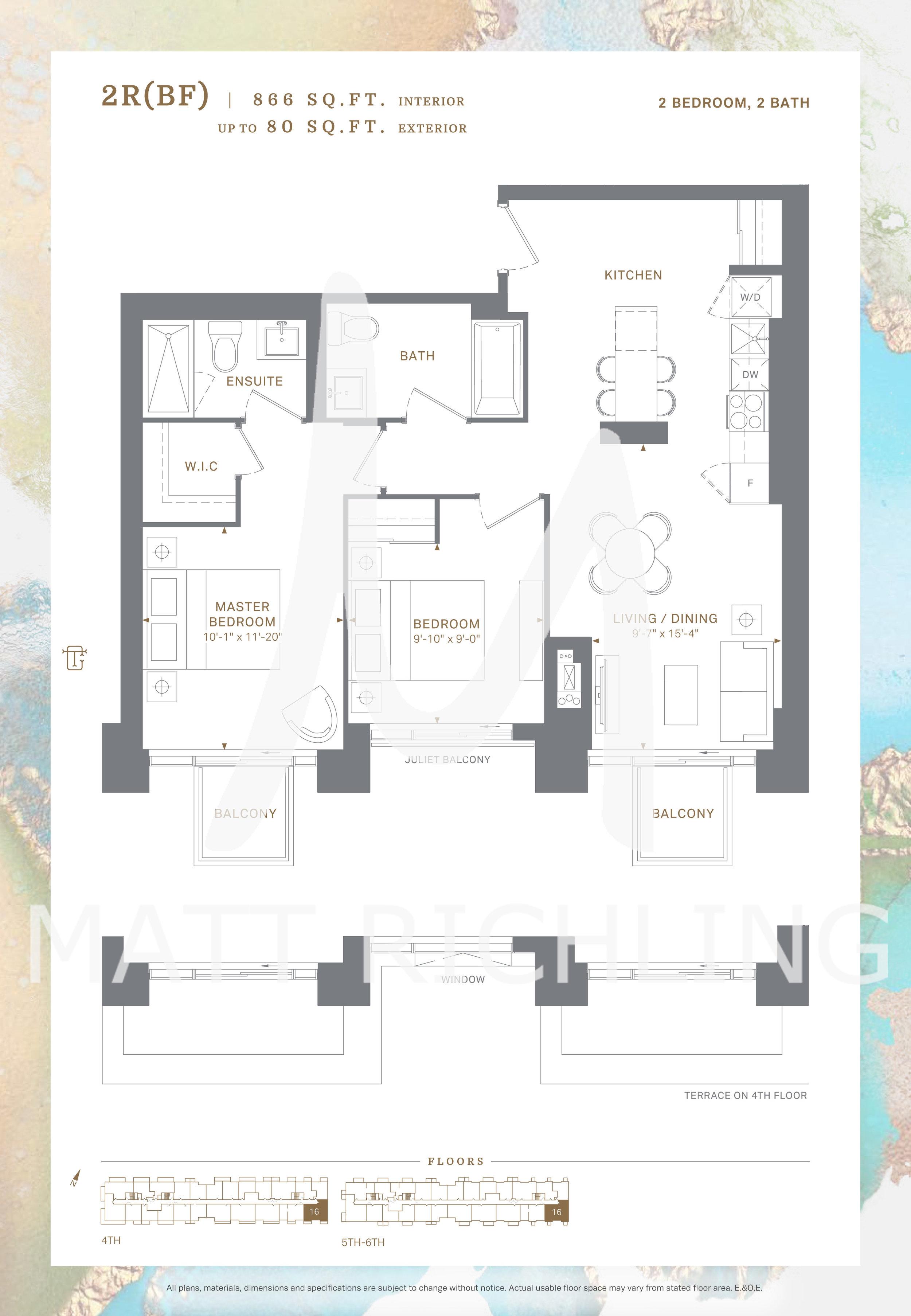 Floor_Plan_Book_2Bedroom-14.jpg