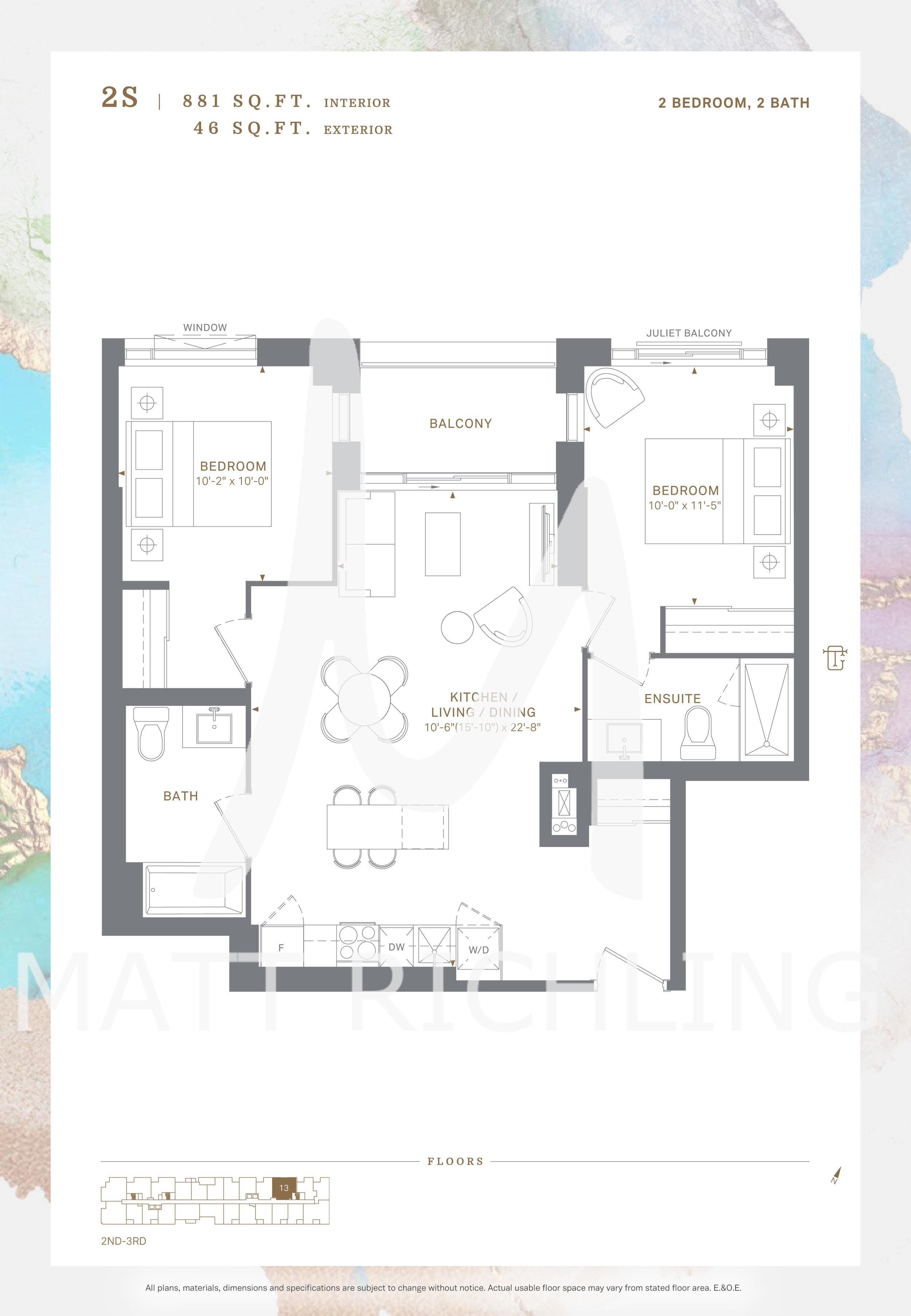 Floor_Plan_Book_2Bedroom-15.jpg