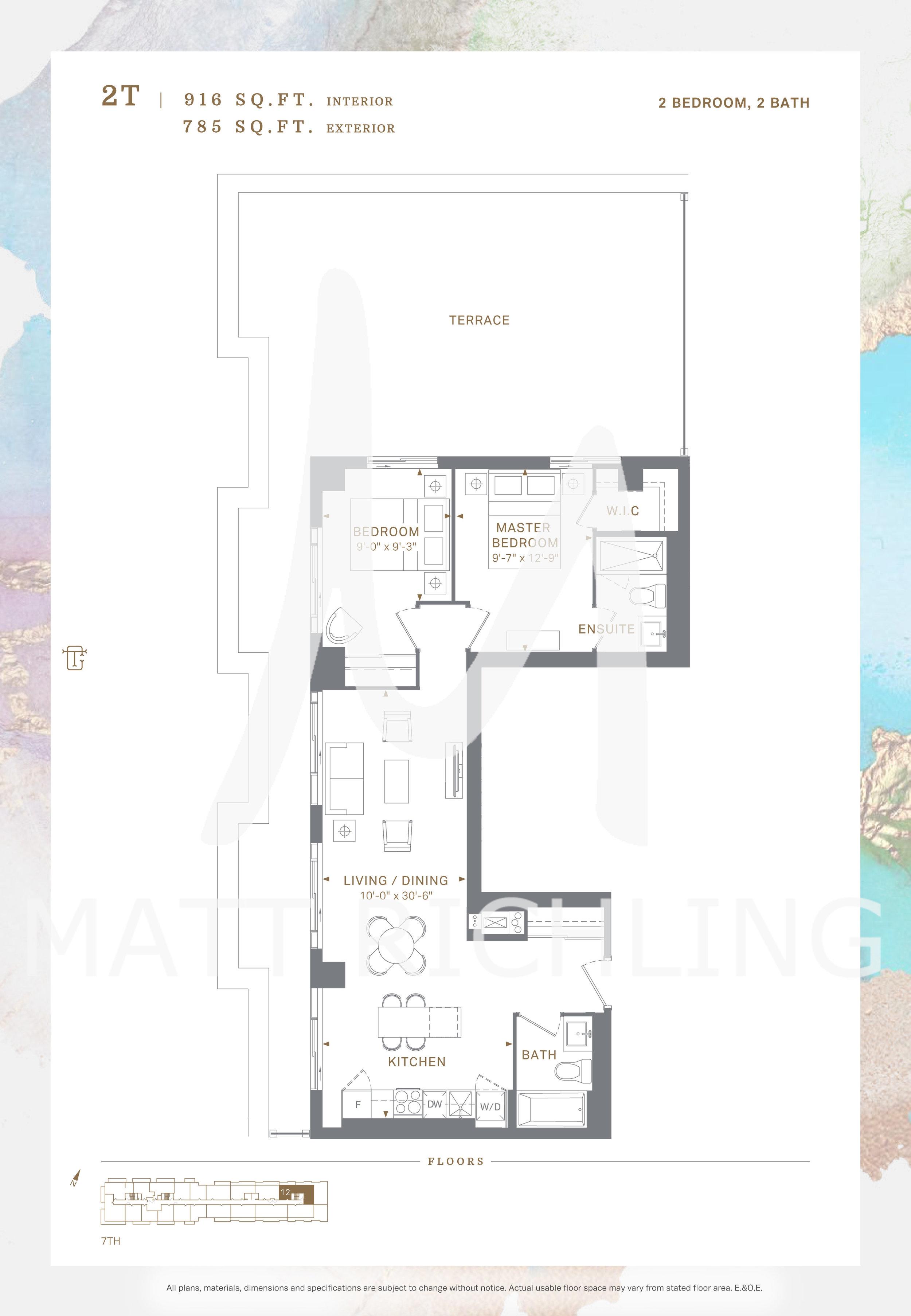 Floor_Plan_Book_2Bedroom-16.jpg