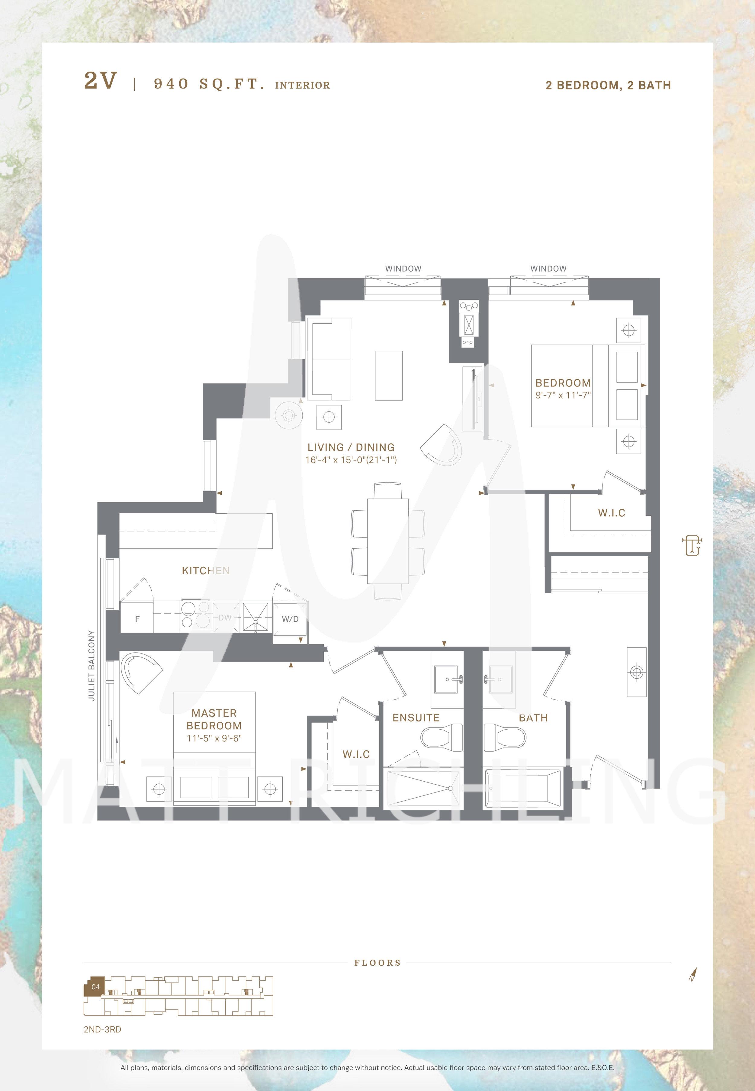 Floor_Plan_Book_2Bedroom-17.jpg