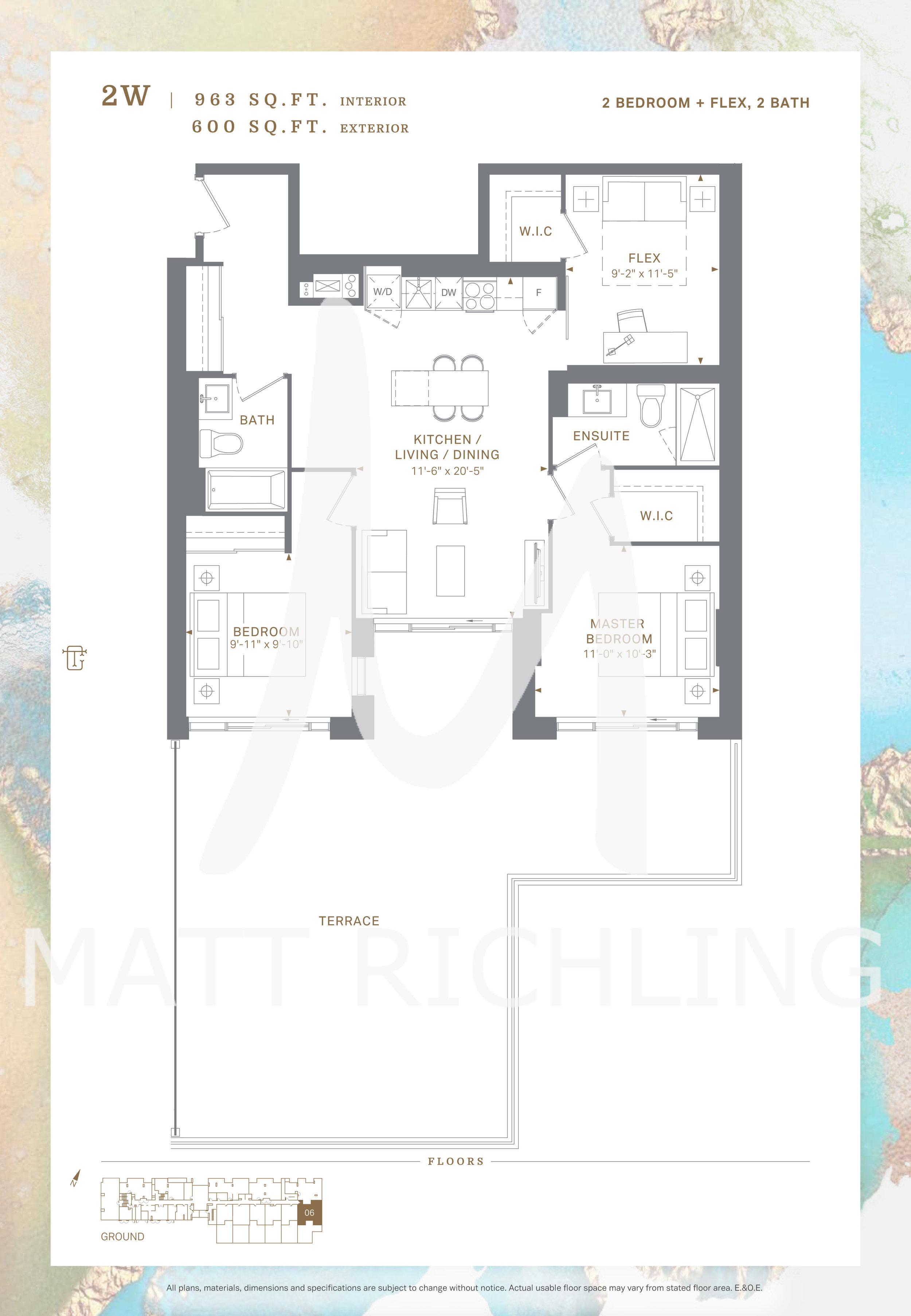 Floor_Plan_Book_2Bedroom-18.jpg