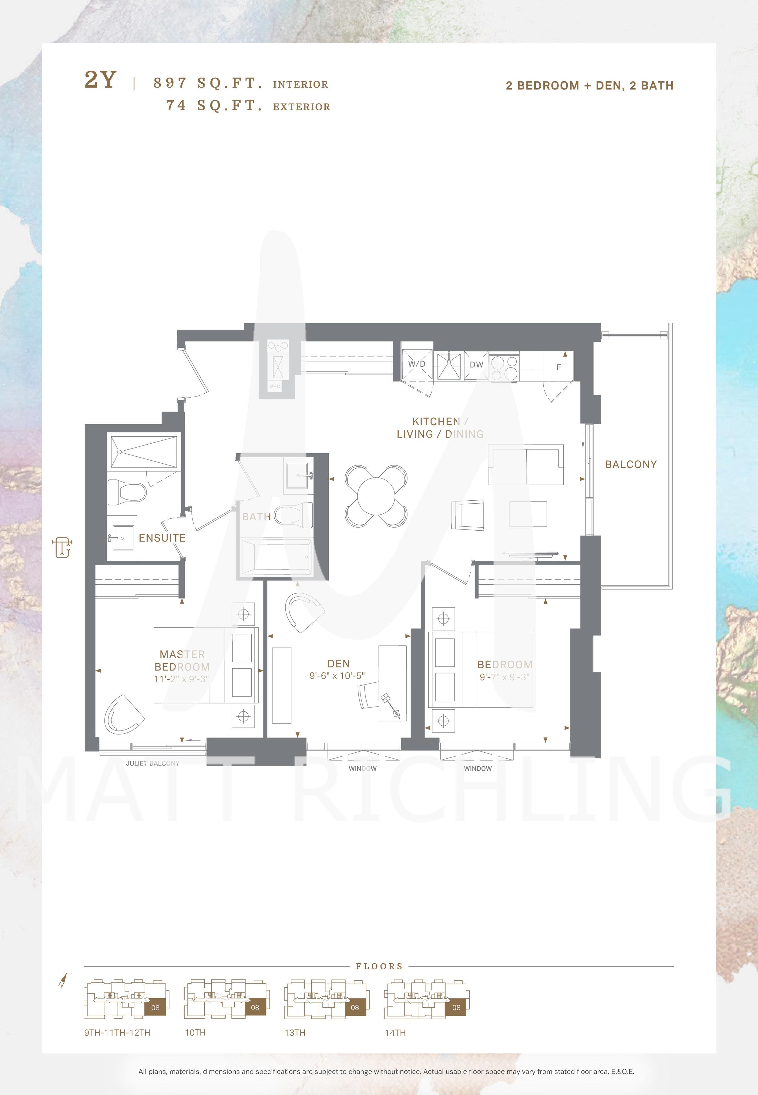 Floor_Plan_Book_2Bedroom-20.jpg