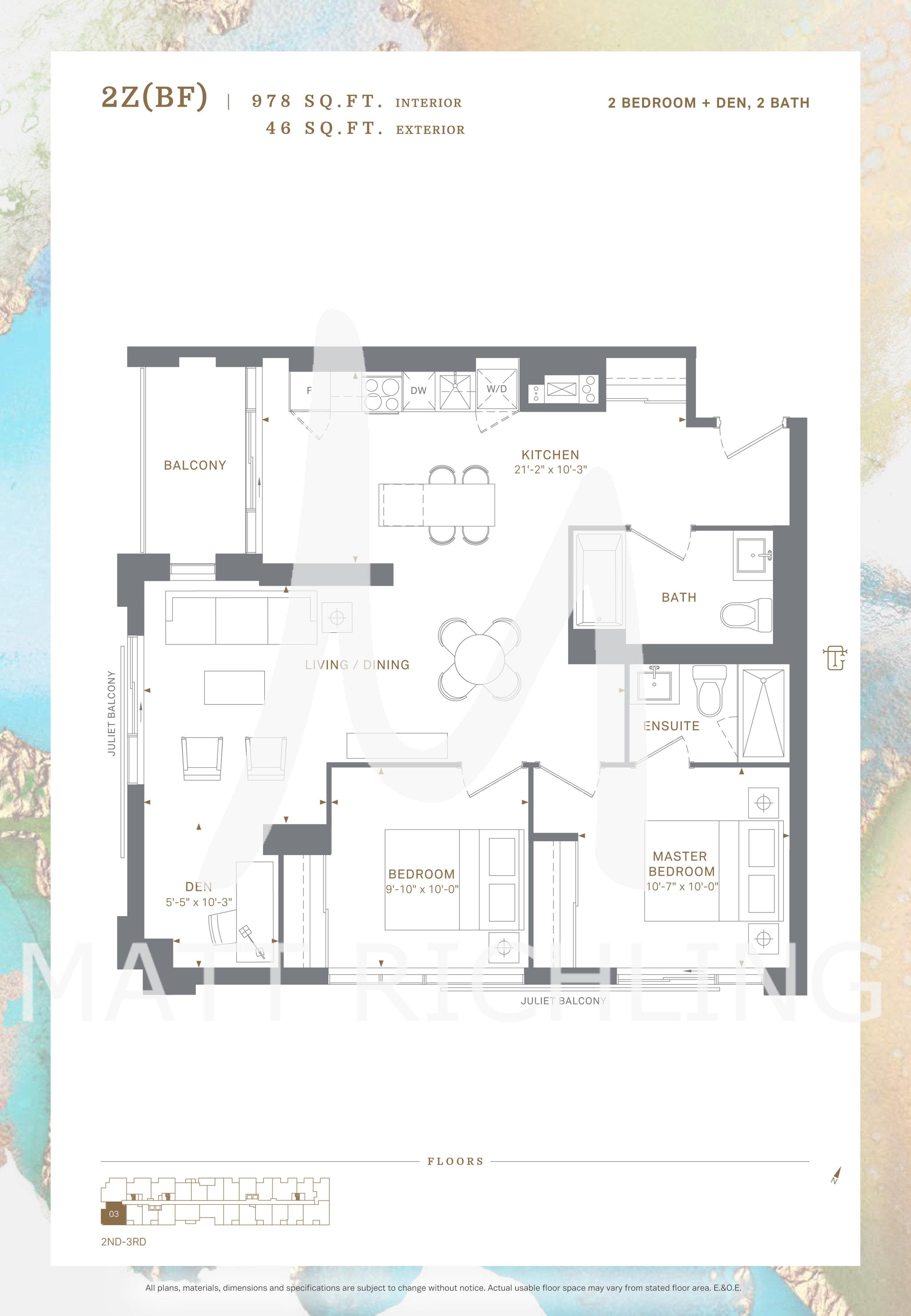 Floor_Plan_Book_2Bedroom-21.jpg
