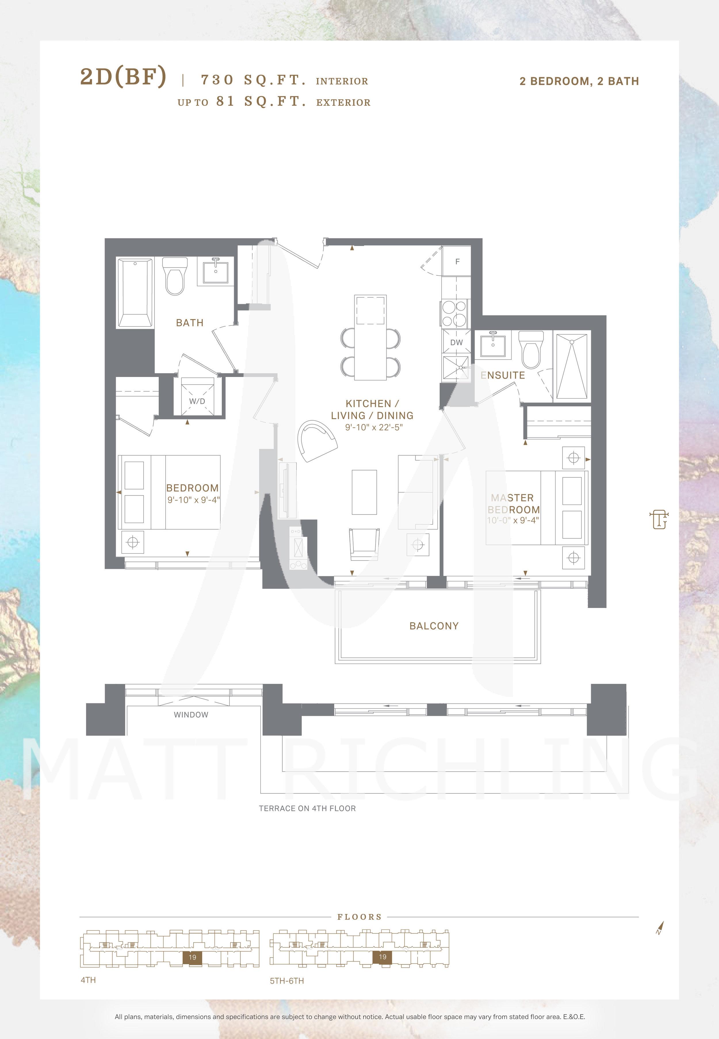 Floor_Plan_Book_2Bedroom3.jpg