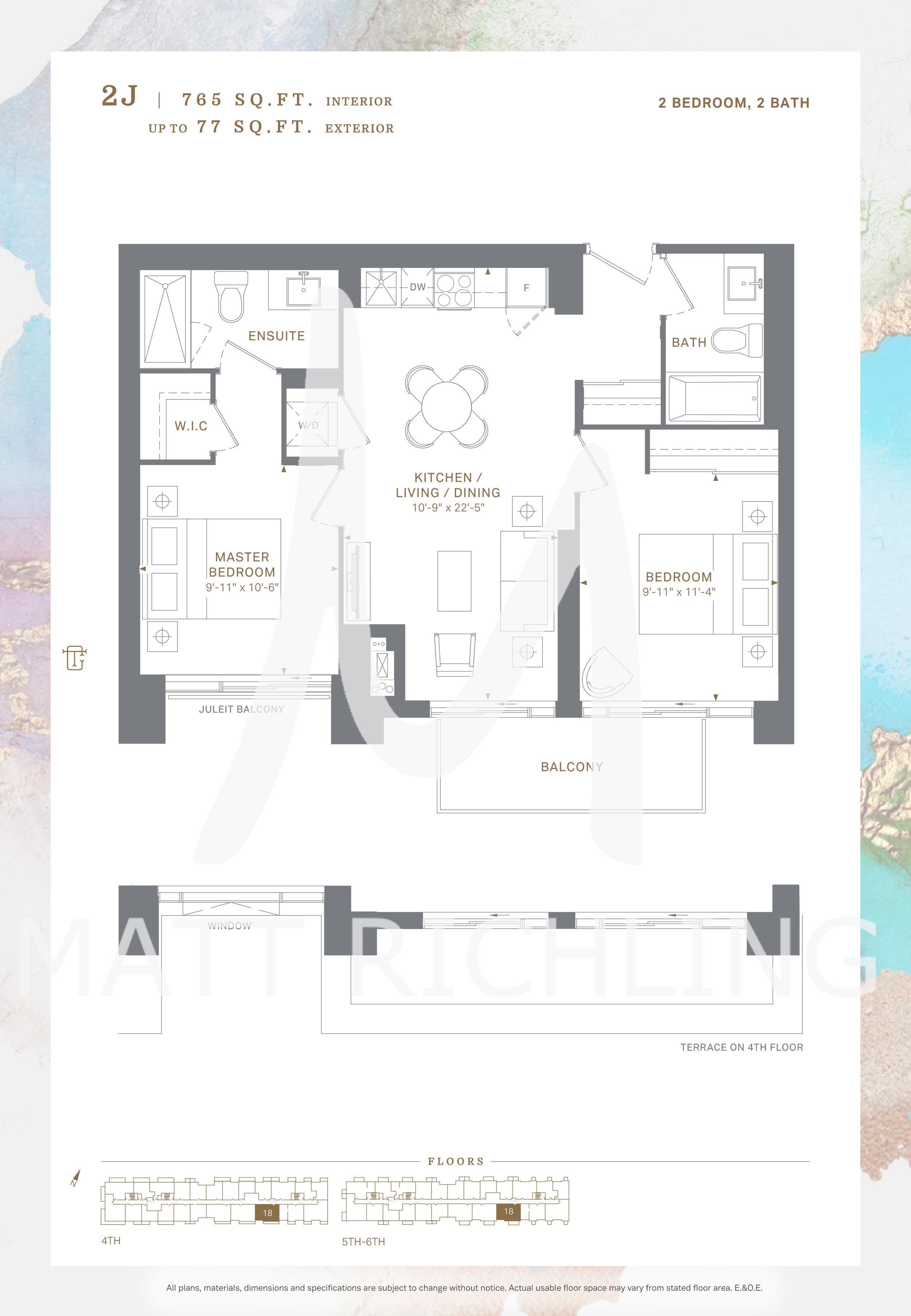Floor_Plan_Book_2Bedroom8.jpg