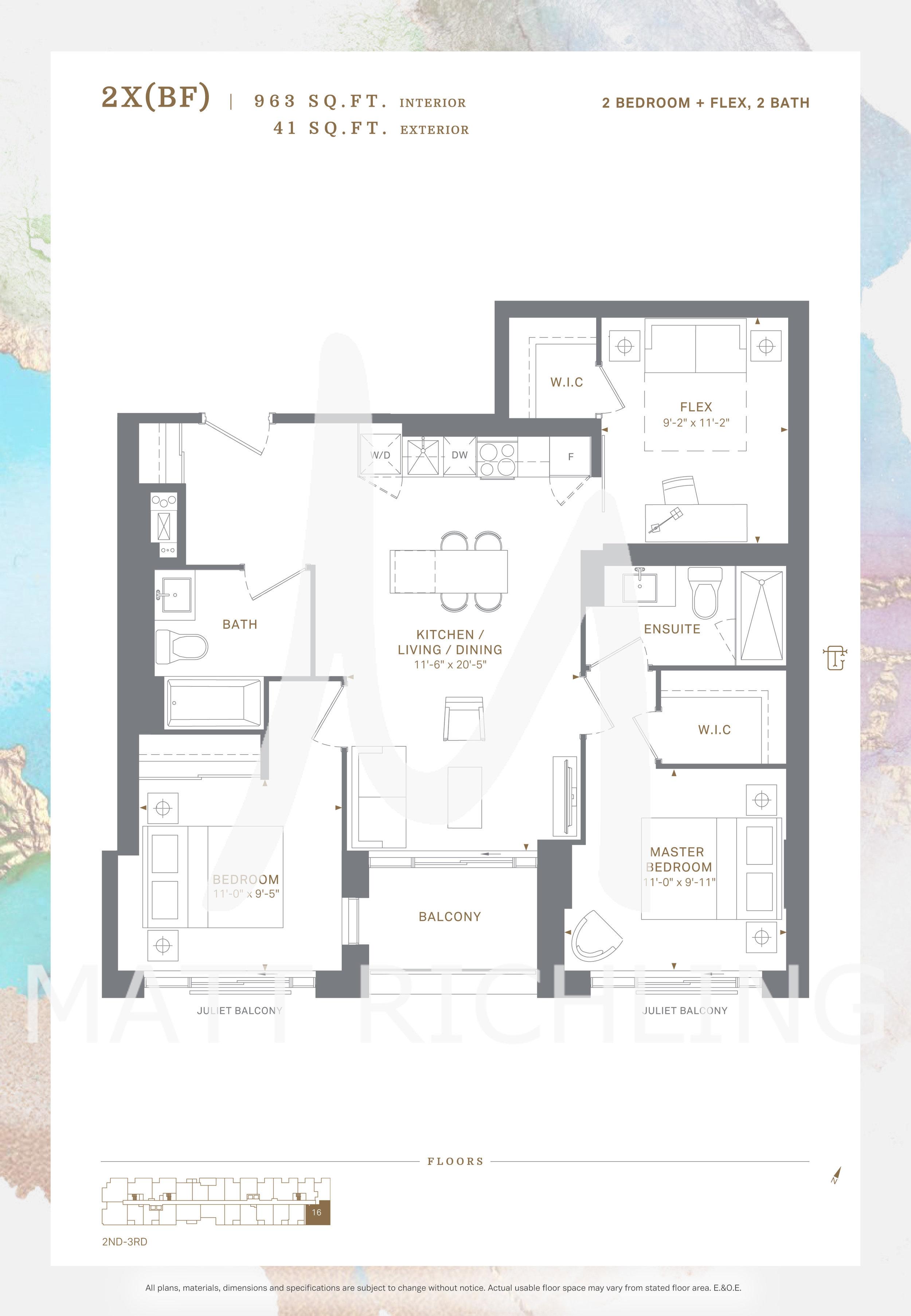 Floor_Plan_Book_2Bedroom19.jpg