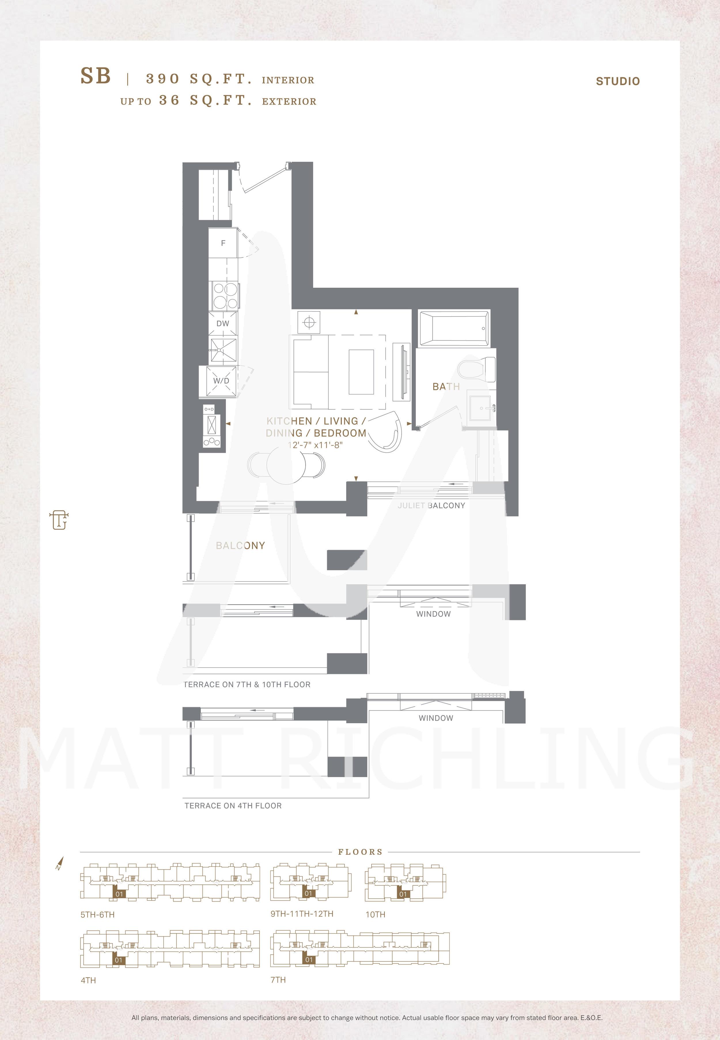 Floor_Plan_Studio--1.jpg