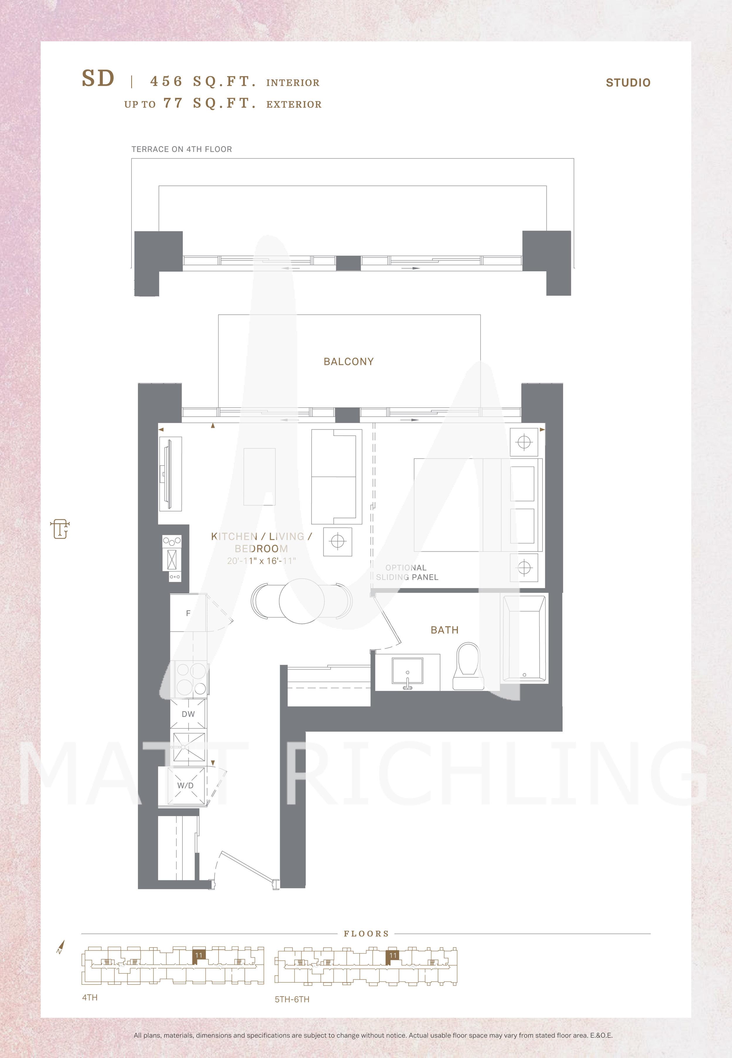 Floor_Plan_Studio--3.jpg