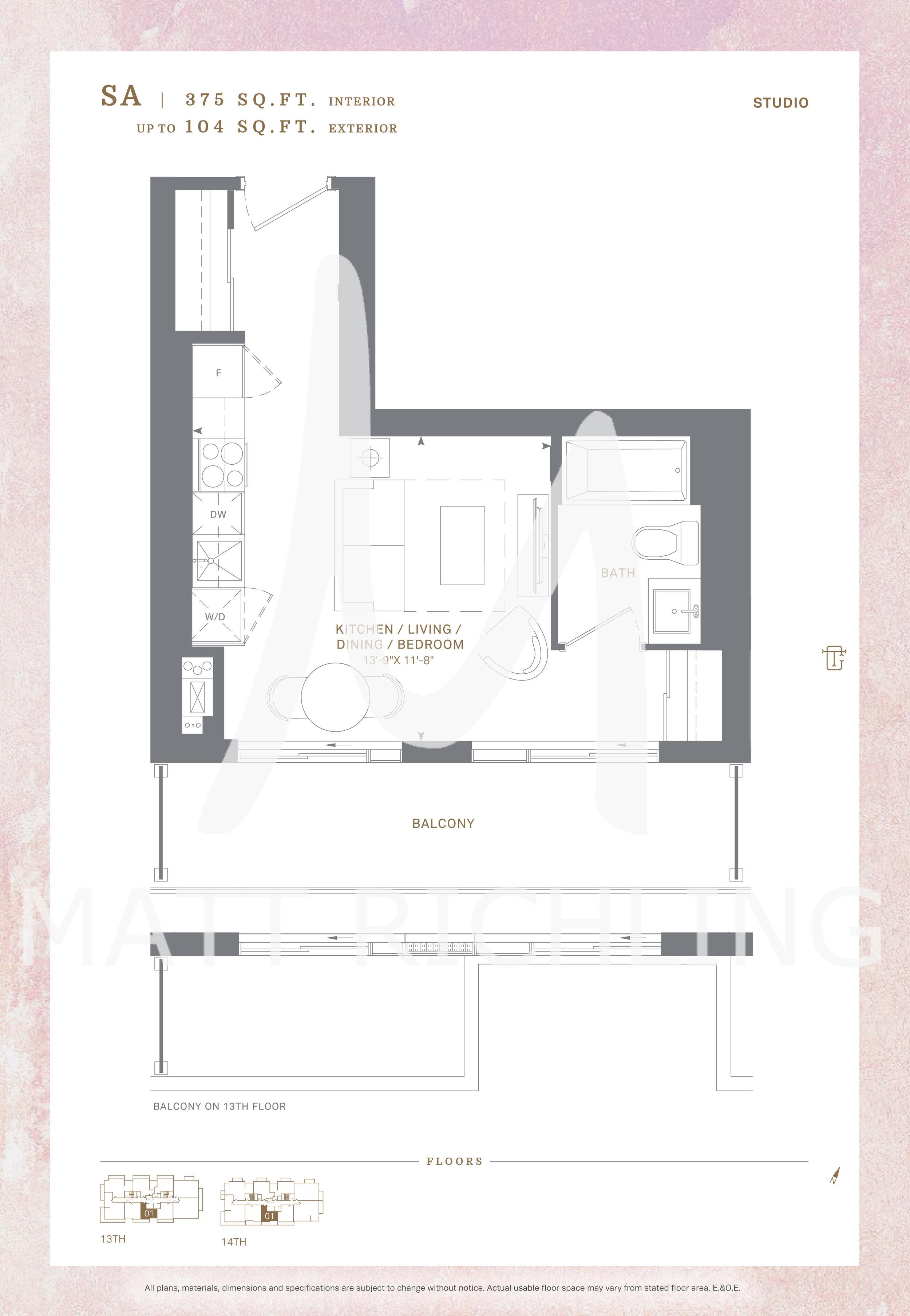 Floor_Plan_Studio-.jpg