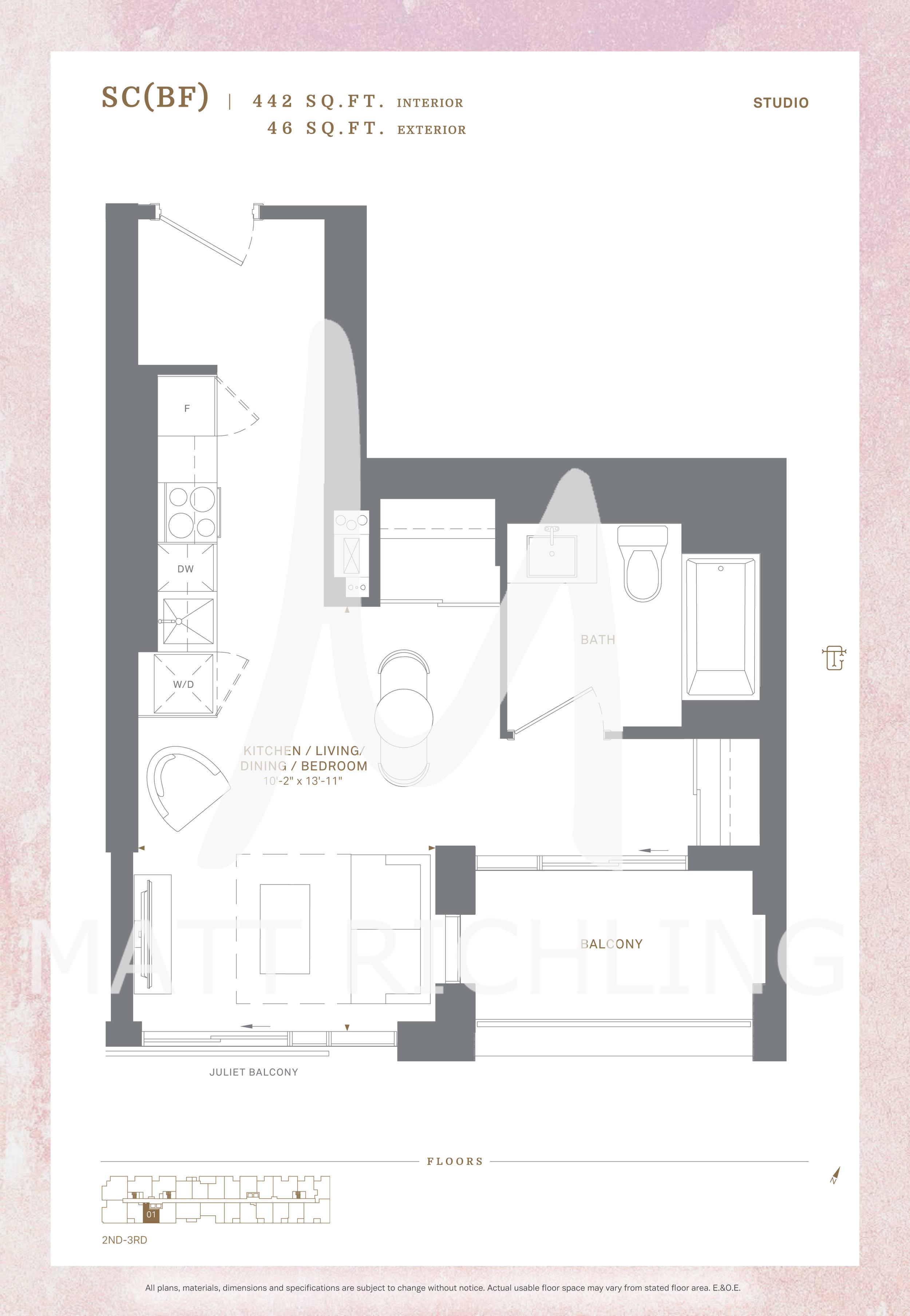 Floor_Plan_Studio-2.jpg