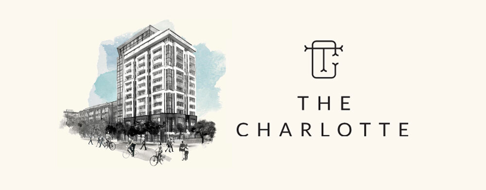 The-Charlotte-Header Ottawa Condos .jpg