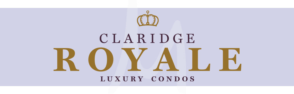 Claridge-Royale-Pre-Construction-Ottawa-Condos-.jpg