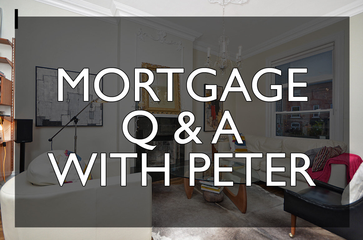 Mortgage-Q-and-A-with-Peter ottawa condos.jpg
