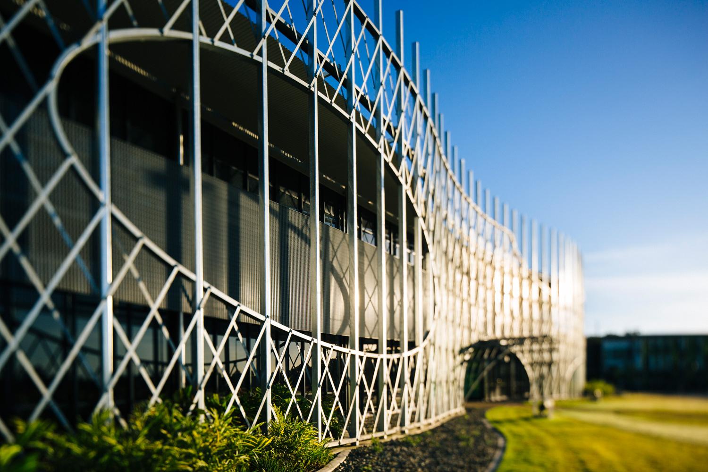 cairns-institute-003.jpg