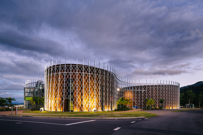 cairns-institute-005.jpg
