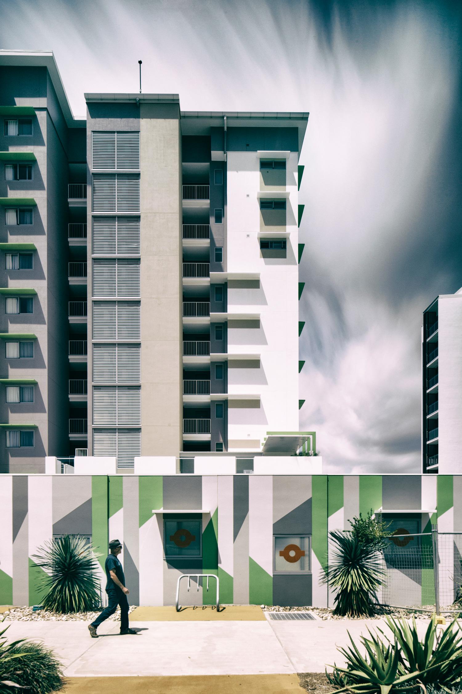 kensington-apartment.jpg