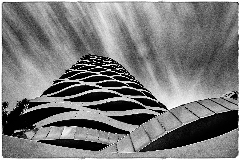 003-goldcoast-architecture.jpg