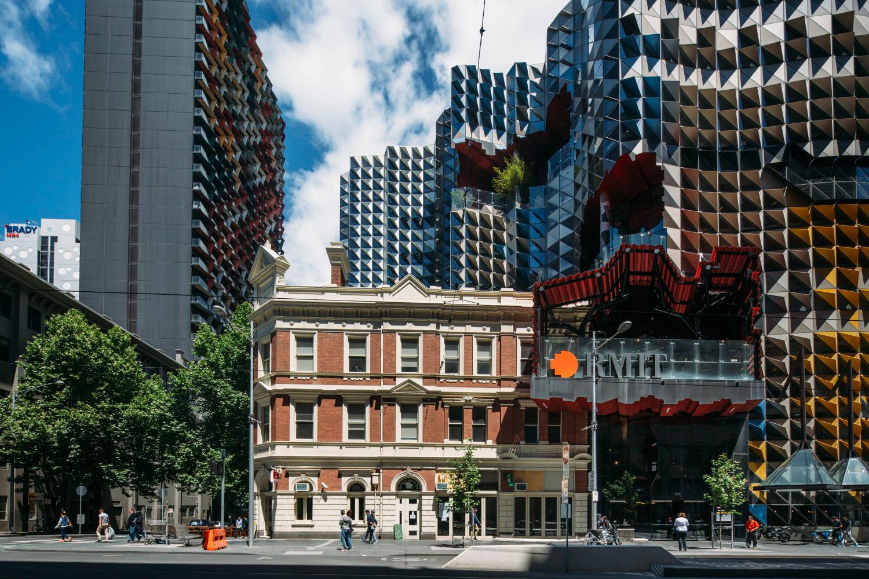 004-Melbourne-Architecture.jpg