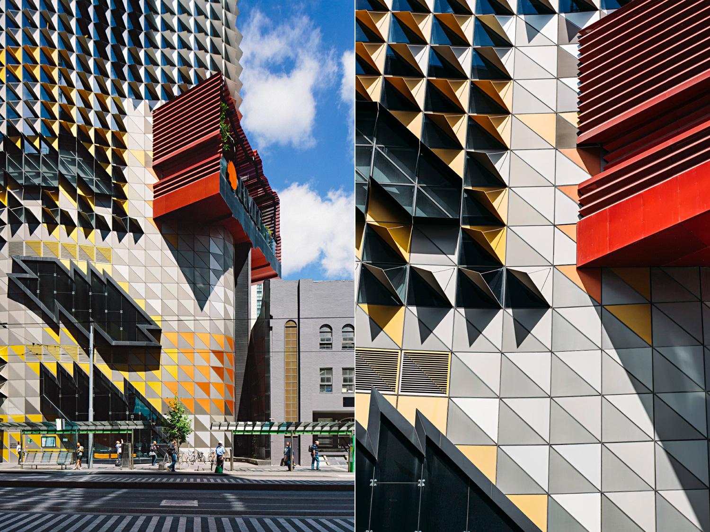 005-Melbourne-Architecture.jpg