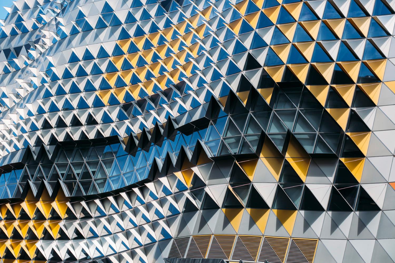 006-Melbourne-Architecture.jpg