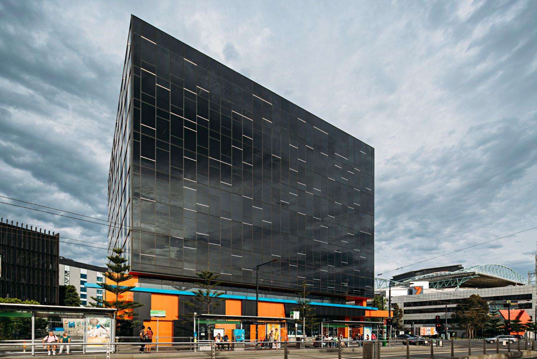 008-Melbourne-Architecture.jpg