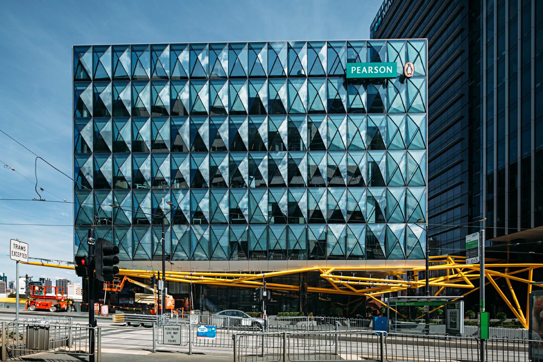 007-Melbourne-Architecture.jpg