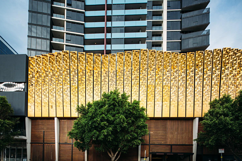 009-Melbourne-Architecture.jpg
