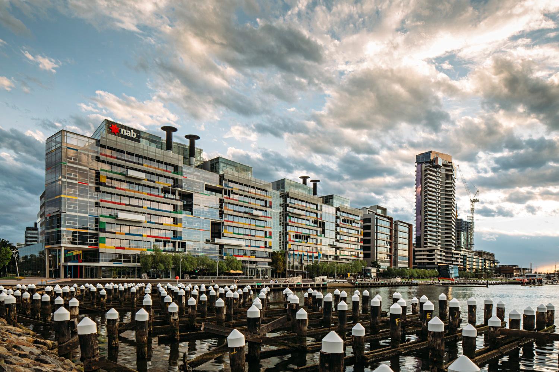 010-Melbourne-Architecture.jpg