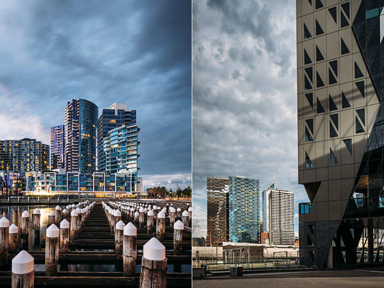 012-Melbourne-Architecture.jpg