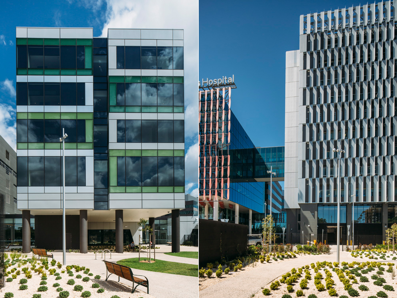 013-Melbourne-Architecture.jpg