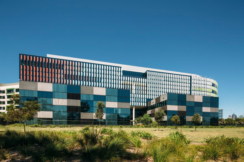 014-Melbourne-Architecture.jpg