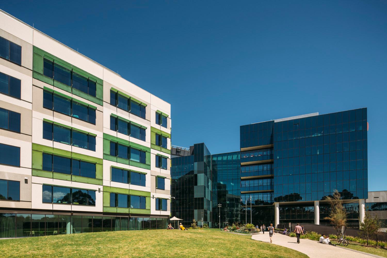 015-Melbourne-Architecture.jpg