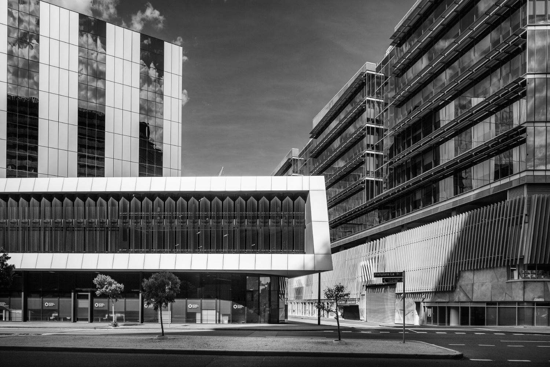 018-Melbourne-Architecture.jpg