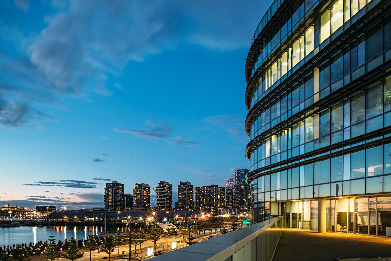 020-Melbourne-Architecture.jpg