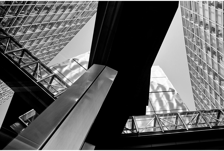 006-japan-architecture.jpg