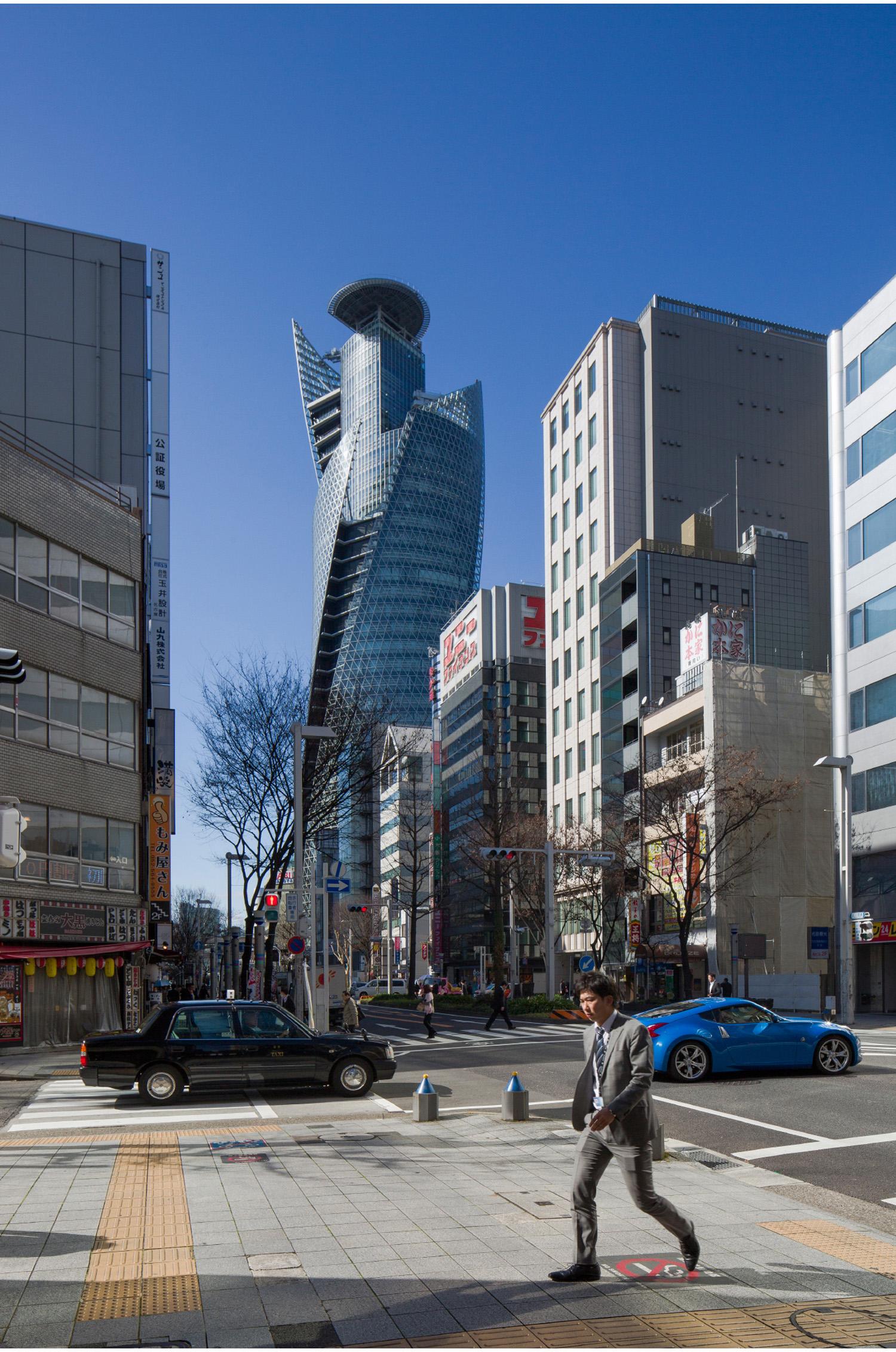 015-japan-architecture.jpg