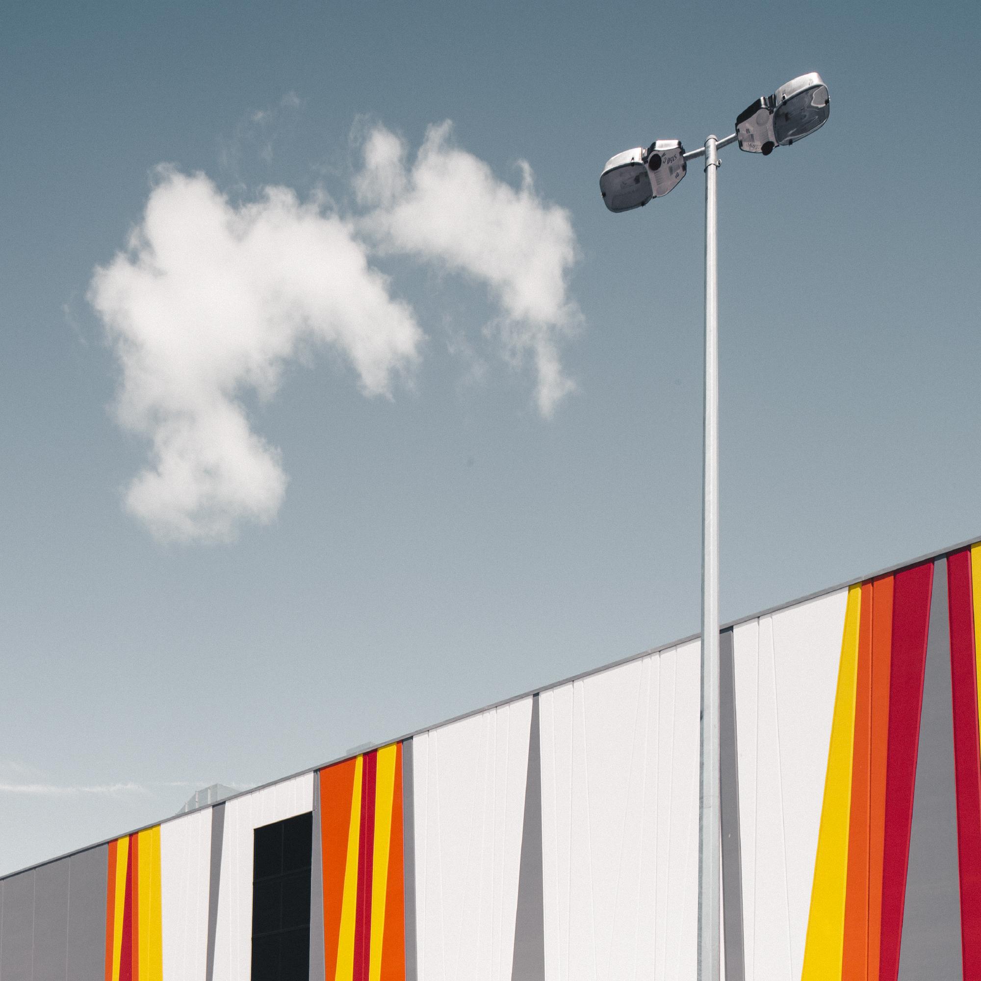 townsville-architecture.03.JPG