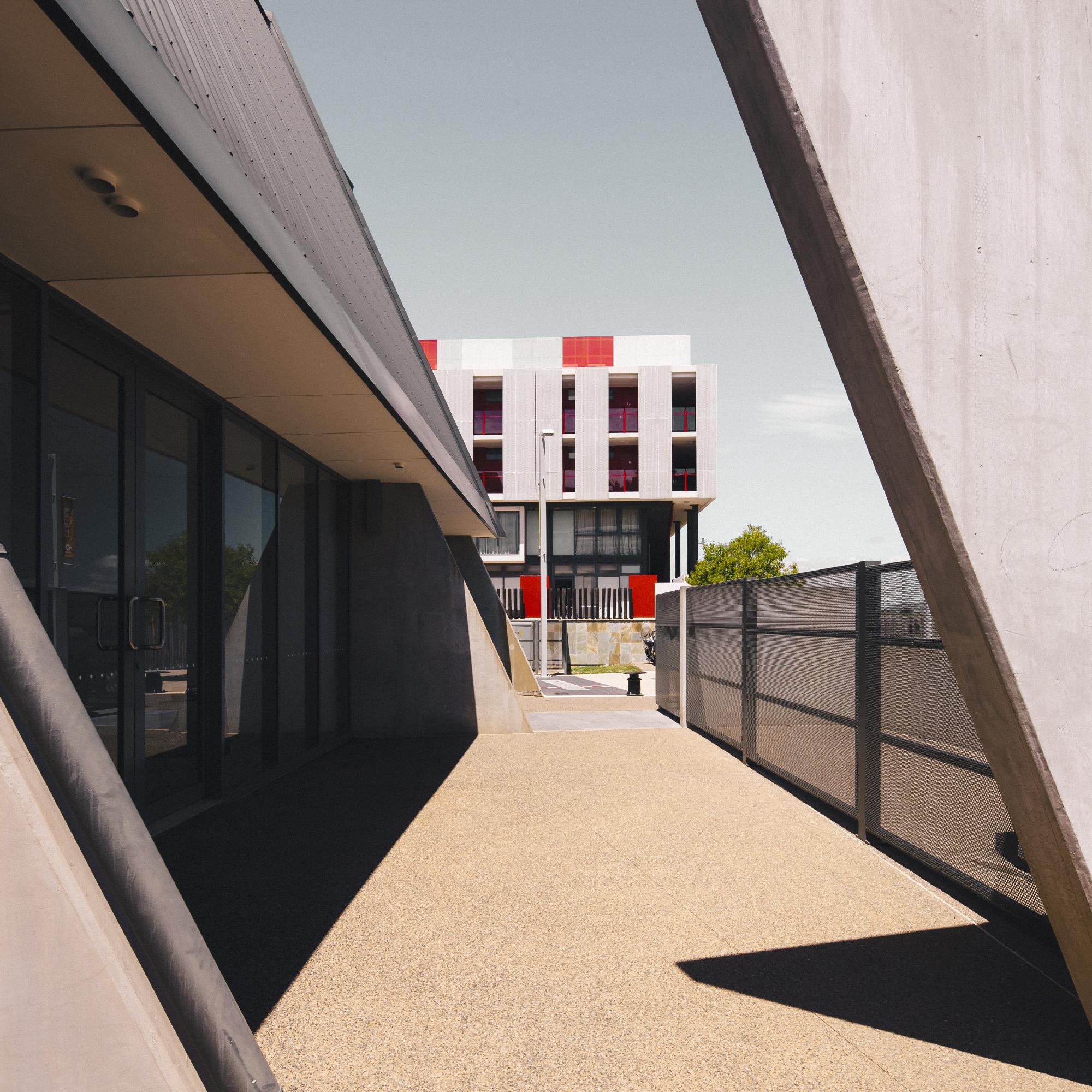 townsville-architecture.06.JPG