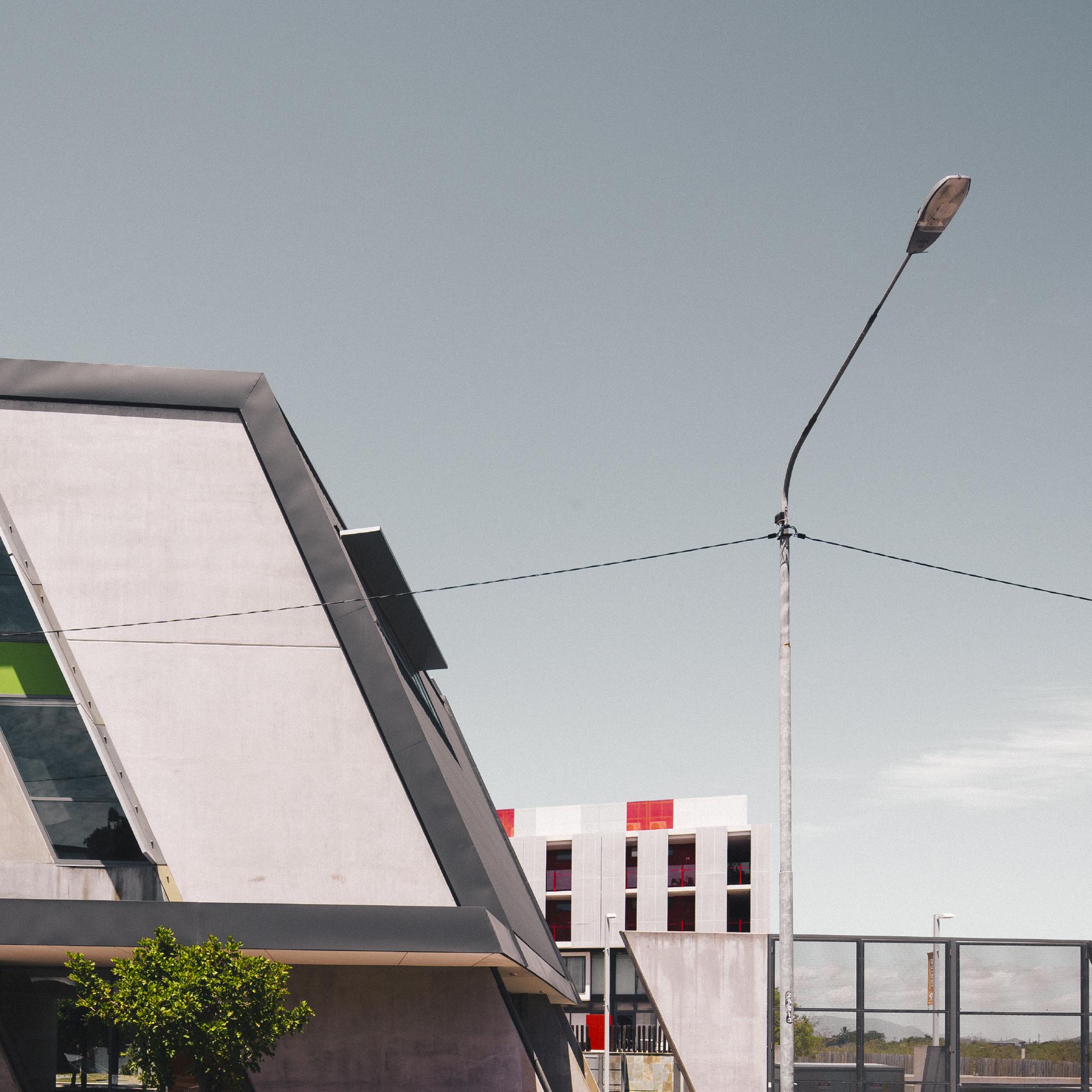 townsville-architecture.10.JPG